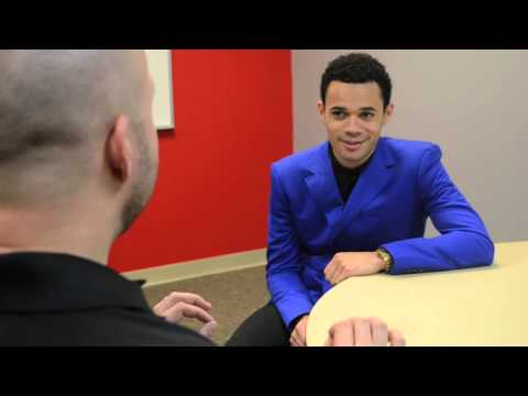 Royal Tailor Interview with Tauren Wells