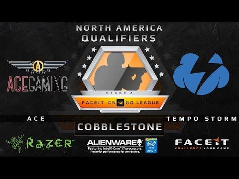 cs go matchmaking region