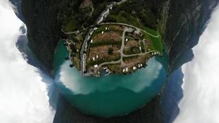 DJI 0278 Olden vatnet