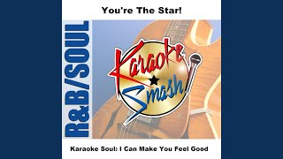 Twisted (Karaoke-Version) As Made Famous By: Keith Sweat