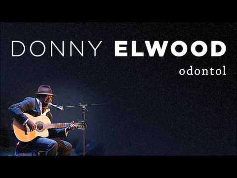 Odontol - Donny Elwood (HQ)