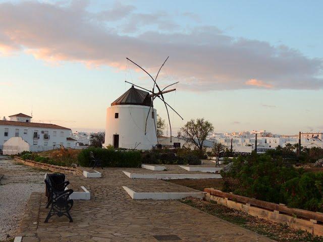 Que ver en Vejer de la Frontera - Cádiz Road trip por Andalucía - Spain