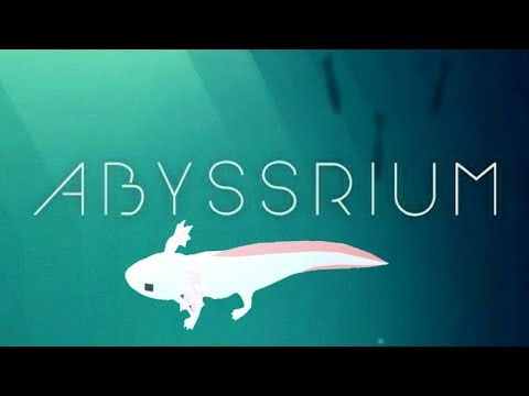 How to unlock the Cherry Blossom Axolotl in Tap Tap Fish Abyssrium