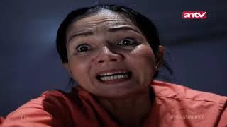 Pelakor Pengabdi Setan! | Rahasia Hidup | ANTV Eps 21 6 Agustus 2019 Part 3
