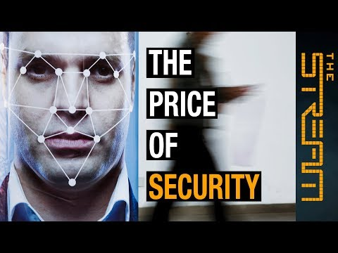 What are the dangers of facial recognition technology? | The Stream
