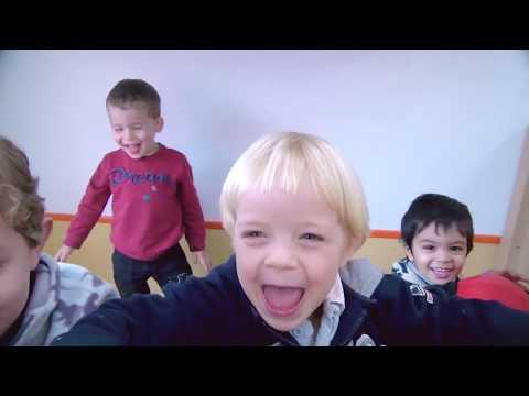 Kindergarten Colegio Alemán Santa Cruz de Tenerife - Deutsche Schule