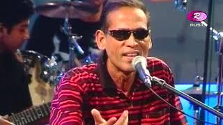 Download Video Azam Khan & AB | Rmusic | Live | Nostalgia | 2006 MP3 3GP MP4