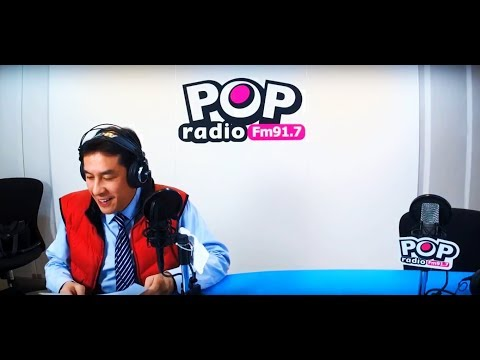 2019-08-20【POP撞新聞】黃暐瀚談: 「韓國瑜告急!」
