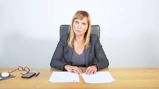Peut-on calculer la prestation compensatoire seule ? | Q2 FAQ#1 - Valérie Smadja