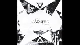 La Garfield - Make It Real (Audio Oficial)
