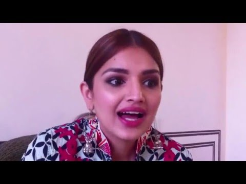 An exclusive Interview with Tara Alisha Berry