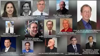 Global Initiative of Academic Networks GIAN thumbnail