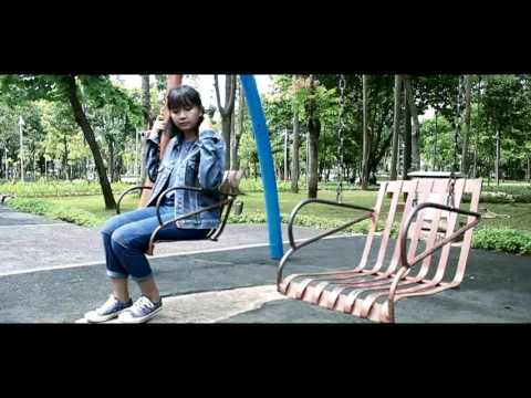 Tulus - Pamit (cover video)