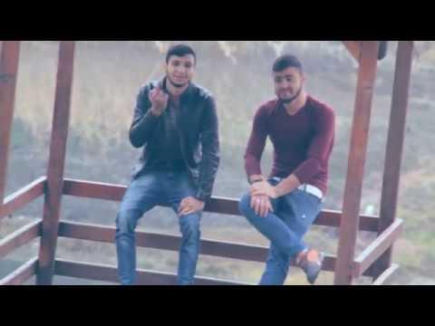 Halil Asalet - Metin Purtas & İhityar - (Kapak Olsun) #2018 Damar