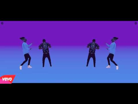 Ayo&Teo- Rolex (Music Video) {Rawsnap&Stypos}