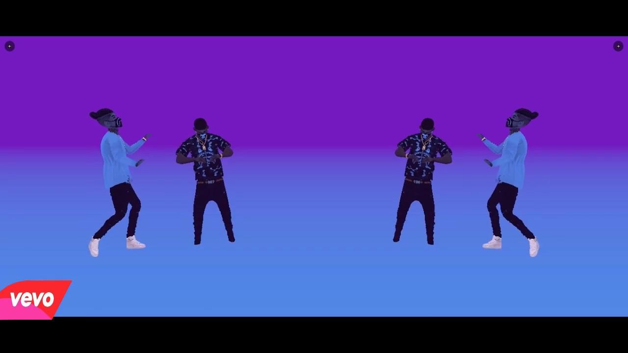 4fc10d5907d Ayo&Teo- Rolex (Music Video) {Rawsnap&Stypos} - YouTube