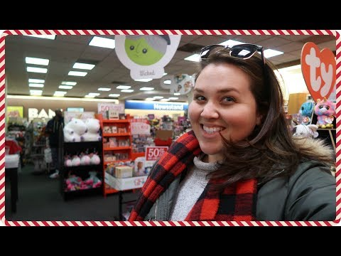 What A Mighty Fine Day 🎄Vlogmas Day 7 |SRV #172|