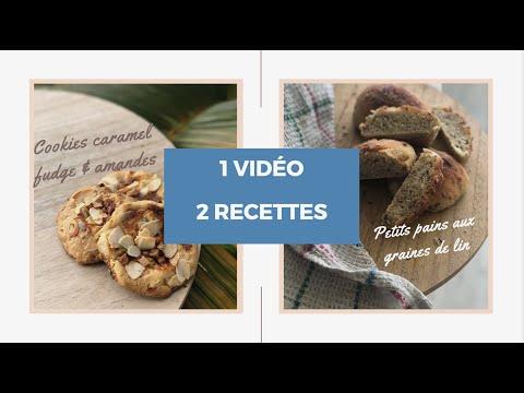 video-recette-n.1---s'occuper-en-cuisinant-durant-le-confinement