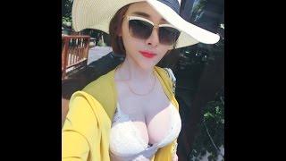 Làm Mẹ Anh Nhé (Parody) - Chế Làm Vợ Anh Nhé - Phạm Bảo Nam