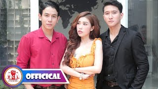 Dâng Bạn Gái Cho Chủ Tịch Để Được Thăng Chức Và Cái Kết | Phim Hay VCL Channel