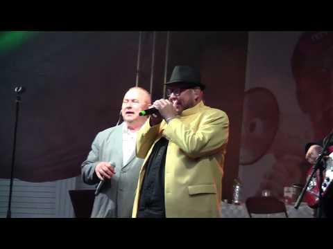 Meie Mees ja Hellad Velled - Settekaevu sultan (Live)