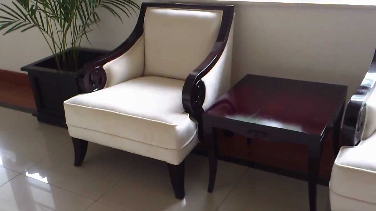 Delicieux Sofa Single Seat   Neoclassical Sofa | VIXIDesign.com