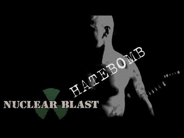 discharge-hatebomb-official-track-lyrics-nuclear-blast-records