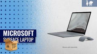 Save Big On Microsoft Surface Laptop Black Friday / Cyber Monday 2018 | UK Black Friday 2018