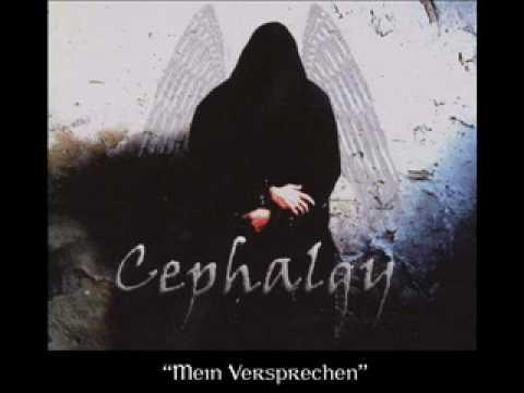Cephalgy - Mein Versprechen