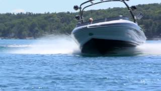 2014 Crownline Boats For Sale In Lewisville Tx (972) 420-4000 | Freedom Powersports