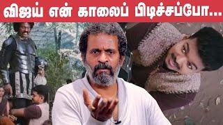 Actor Sampathram | Vijay | Ajith | Suriya