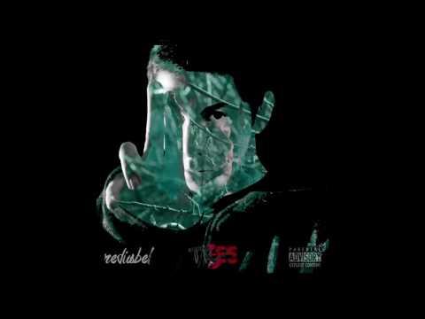 06 ESTE ES3 - REDIABEL -TR3ES 2016 (Audio)