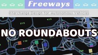 Video Freeways: No Roundabouts Challenge!! (05) download MP3, 3GP, MP4, WEBM, AVI, FLV Agustus 2018