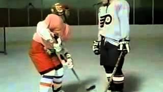 Video ESPN NHL 2K4   Retro Commercial   Trailer   2003 Sega download MP3, 3GP, MP4, WEBM, AVI, FLV Agustus 2018