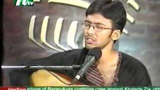 Chiro Odhora - Miftah Zaman