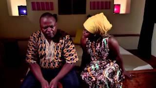 Saida The Swahili Telenovela Episode 026