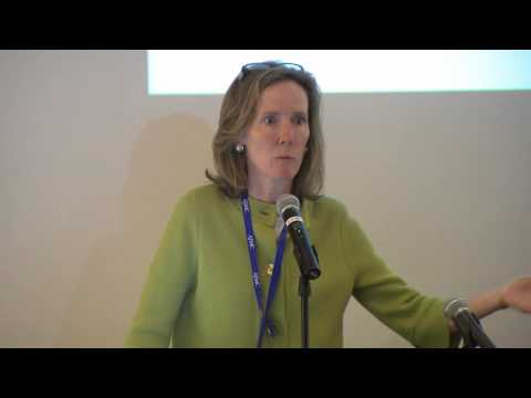 Deneen Vojta, MD, Healthcare: Cheaper, Better, and Easier to Access