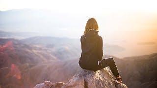 Optimistic Acoustic - (No Copyright Music) Uplifting Background Music For Videos - by AShamaluev