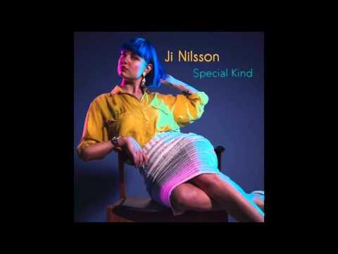 Ji Nilsson - Special Kind