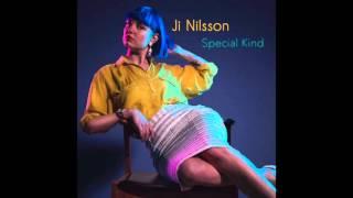 ji nilsson special kind