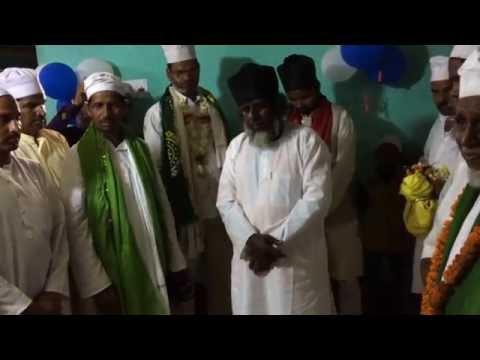 Mere mahboob jisdin se ruthe ho tum Part2   Sufi marfati song   Sufi Aashikana Qawwali