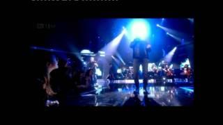Duran Duran - The Reflex (One Night Only)