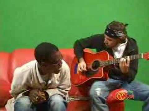 Wayne Wonder Perfect Proposal Plush Tvs Riddim Up Youtube