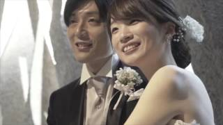 2016.7.30結婚式エンドロール.