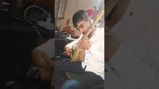 Download Video Bismilli Grani Memocan 2018 Yeni Görüntü Duygu Dolu Grani ♩ MP3 3GP MP4