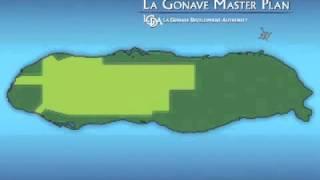 Haiti's Island La Gonave is stolen by US companies for OIL