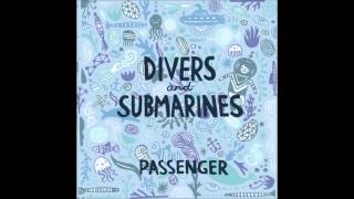 Passenger - House On A Hill - (Divers and Submarines Album) HIGH QUALITY
