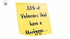 VA Loan Minnesota - Veterans need to know their Mortgage Options