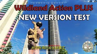 HOT NEWS 😻: Wilderness Action Plus 5.55 NEW VERSION HD FIRST LOOK GAMEPLAY TEST