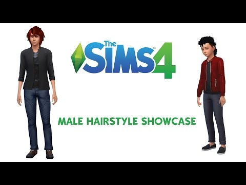 the-sims-4-custom-content:-male-hairstyle-showcase